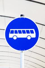 Omnibusbahnhof