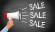 Big Sale - Special Offer