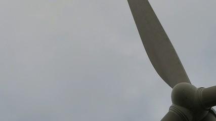 風力発電の風車_6