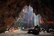 cave light - 70398028