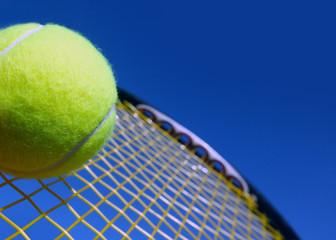 .Ball and Racket