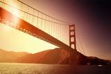 Golden Gate Bridge, San Francisco, USA - 70400407