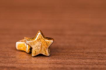 stars decoration