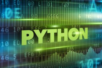 Python concept