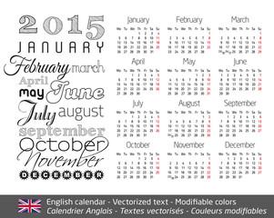 English calendar 2015 typo-1