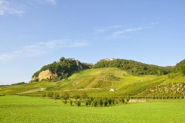 Château-Chalon