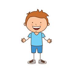 child design