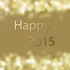 carte de fin nouvel an