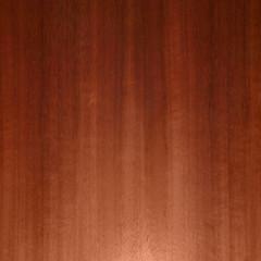 Vintage Holz Textur