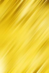 Gold Effekt