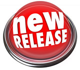 New Release Product Debut Update Refresh Red Button Refresh