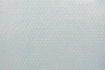 Polyethylene Air Bubble
