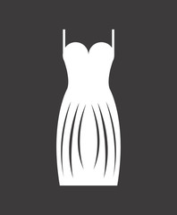 woman clothes design