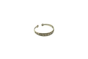12 Zodiac Bracelet