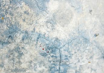Cracked Concrete texture background,grunge texture