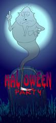 halloween party003
