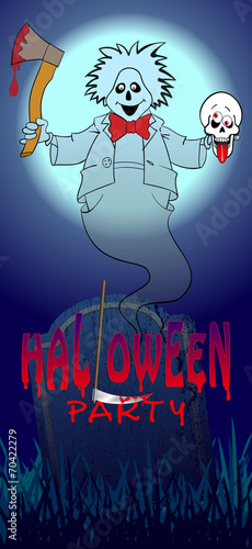 halloween party004 © dyha65
