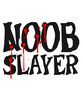 ������, ������: Noob Slayer Shooter