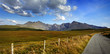 schottland, Highlands