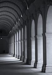 Lyon Arches