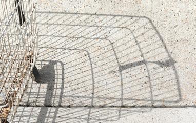 Gitterschatten