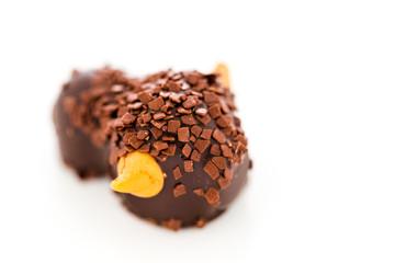 Truffaloes truffles