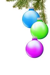 Weihnachten 617