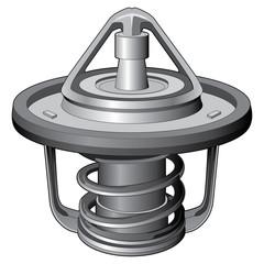 Thermostat-Engine