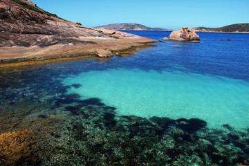 Cap Le Grand, Espérance, Western Australia