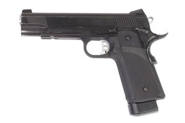 colt government m1911 - air gun