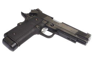 colt government m1911 - air gun