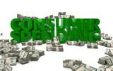 Consumer Spending poster