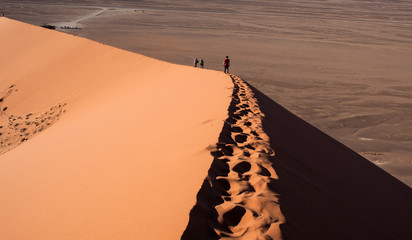 Duna 45 Namibia