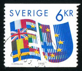 Swedish Membership in European Union