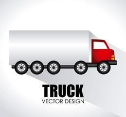 Cars design
