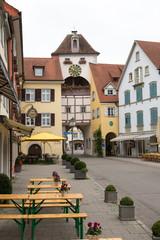 Mersburg