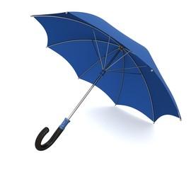 umbrella_003