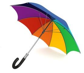 umbrella_002