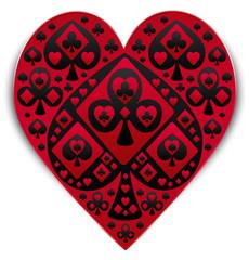 poker 08