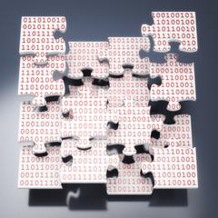 Binärpuzzle