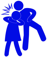 concept violences conjugales