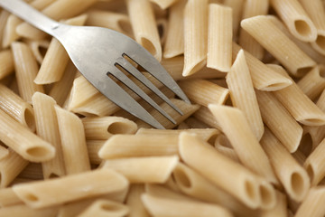 Organic Brown Rice Pasta Penne