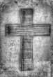 Kreuz...Trauer
