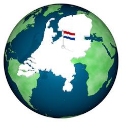 Paesi Bassi_001