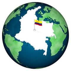 Colombia Mondo_001