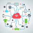 internet of things 2014_09 - 3 - 70458020