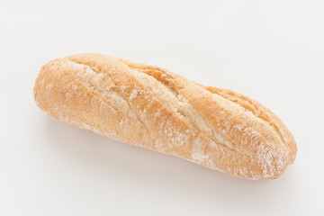 パン フランスパン