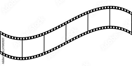 Filmstreifen Dias - 70459217