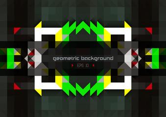 Geometry 10