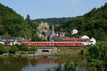 Lahntalbahn